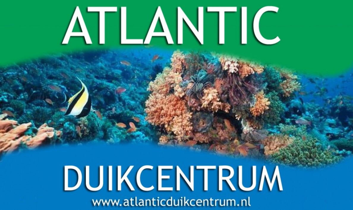 Atlantic Duikcentrum