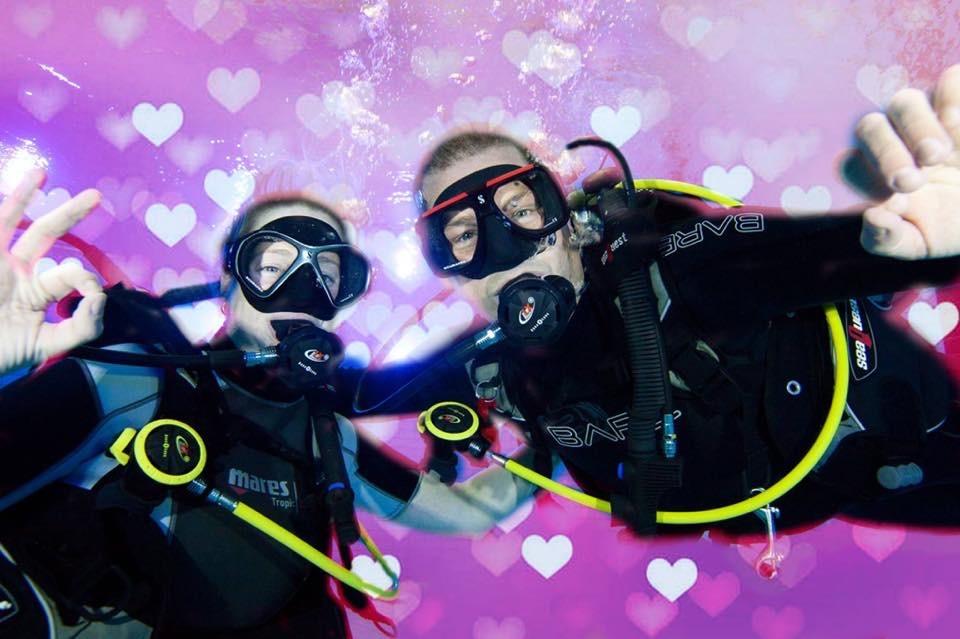 Liefde is……Verras je allerliefste met een origineel kado voor Valentijnsdag