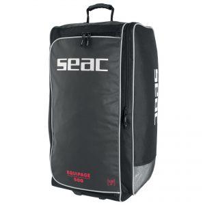 Seac Sub BAG EQUIPAGE 500