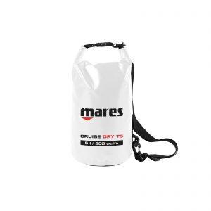 Mares Cruise dry 5 liter
